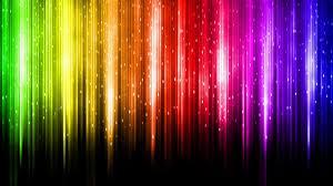 rainbow Ligth Souls R